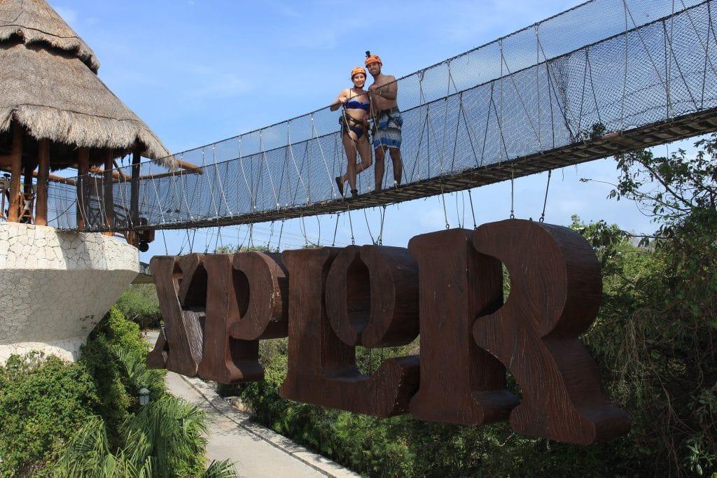 xplor-adventure-park-cancun