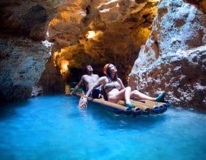 xplor-cave-raft